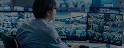 映像関連機器 開発・製造